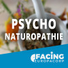Picture of Psycho Naturopathie - Février 2021